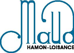 Maud Hamon Loisance