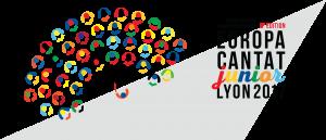 Europa Cantat Junior - 8ème édition @ Lyon | Lyon | Auvergne-Rhône-Alpes | France