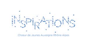 Concert Chœur Régional de Jeunes Inspirations @ Cathédrale