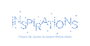 Concert Chœur Régional de Jeunes Inspirations @ Abbaye d'Ainay